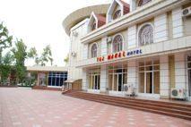 taj_mahal_,_facade.jpg
